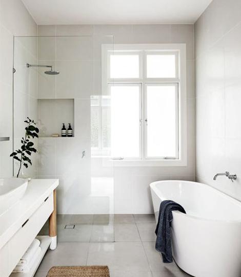Outstanding Bathroom Remodeling Miami Trusted Local Bathroom Download Free Architecture Designs Pendunizatbritishbridgeorg