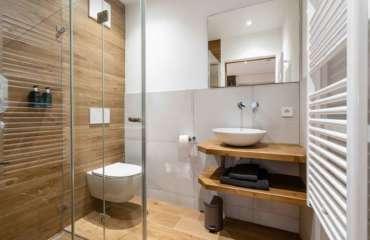 Astounding Bathroom Remodeling Miami Trusted Local Bathroom Download Free Architecture Designs Pendunizatbritishbridgeorg
