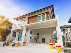 Home Remodeling Projects Worth the Money in 2020