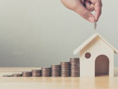 how to finance your home remodel project