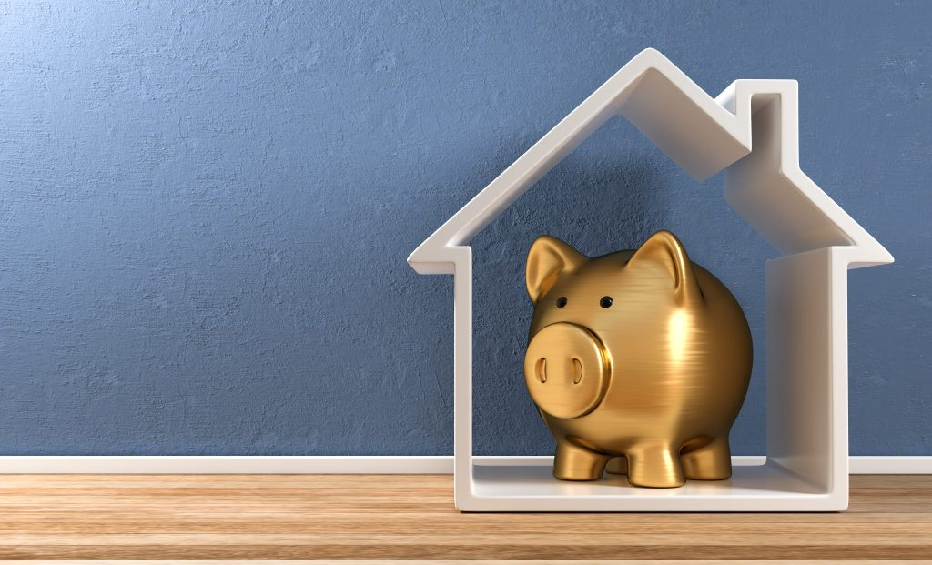 utilizing home equity