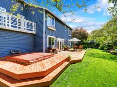 Deck Installation Cost Guide
