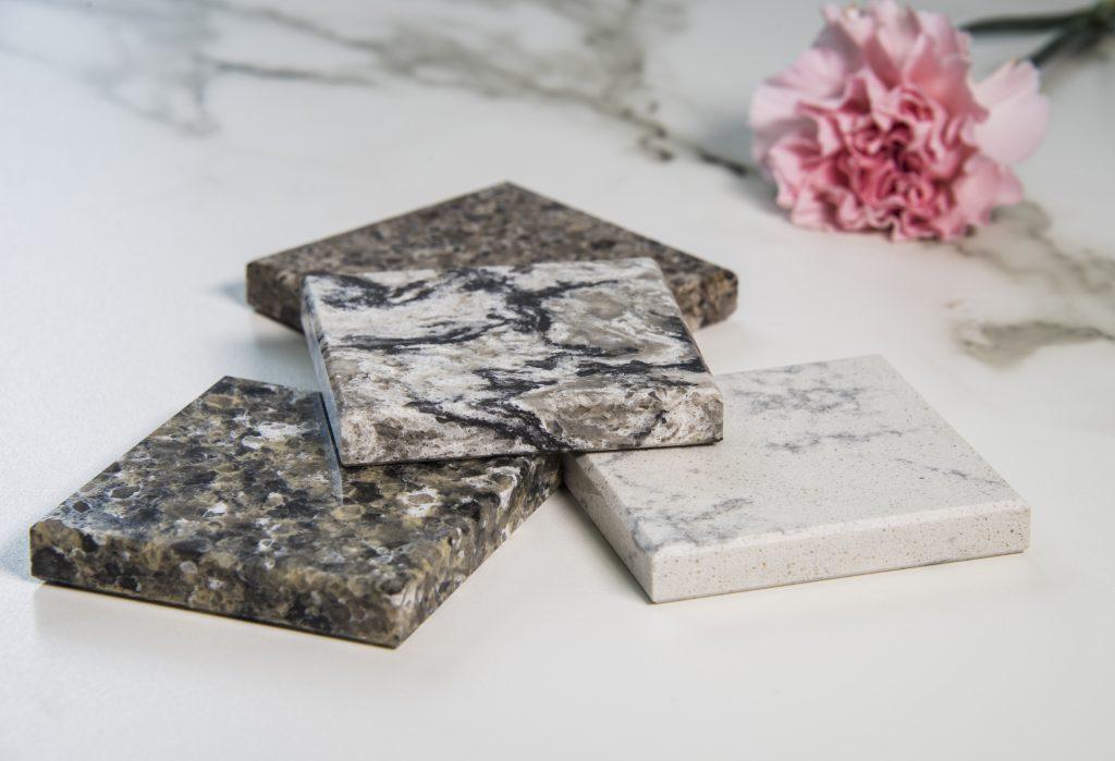 Marble vs. Granite Countertops: A Complete Guide