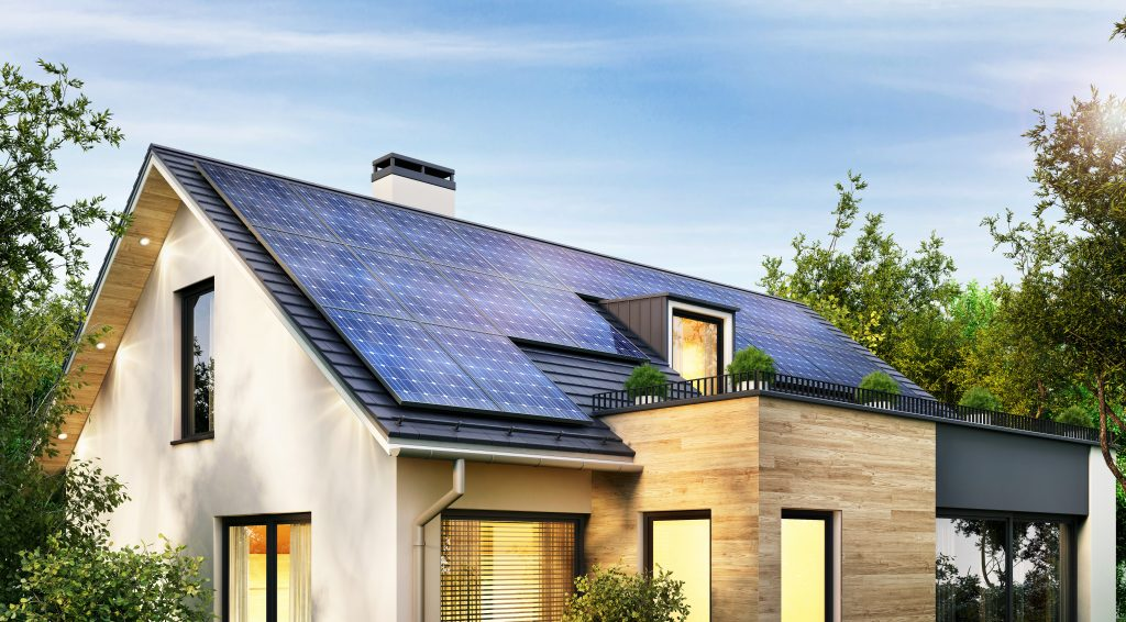 5 Reasons Why 2020 is the Best Year to Go Solar