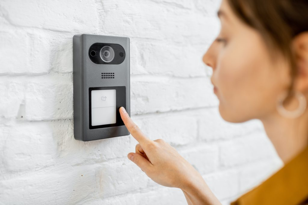 The 4 Best Wireless Doorbells for 2020