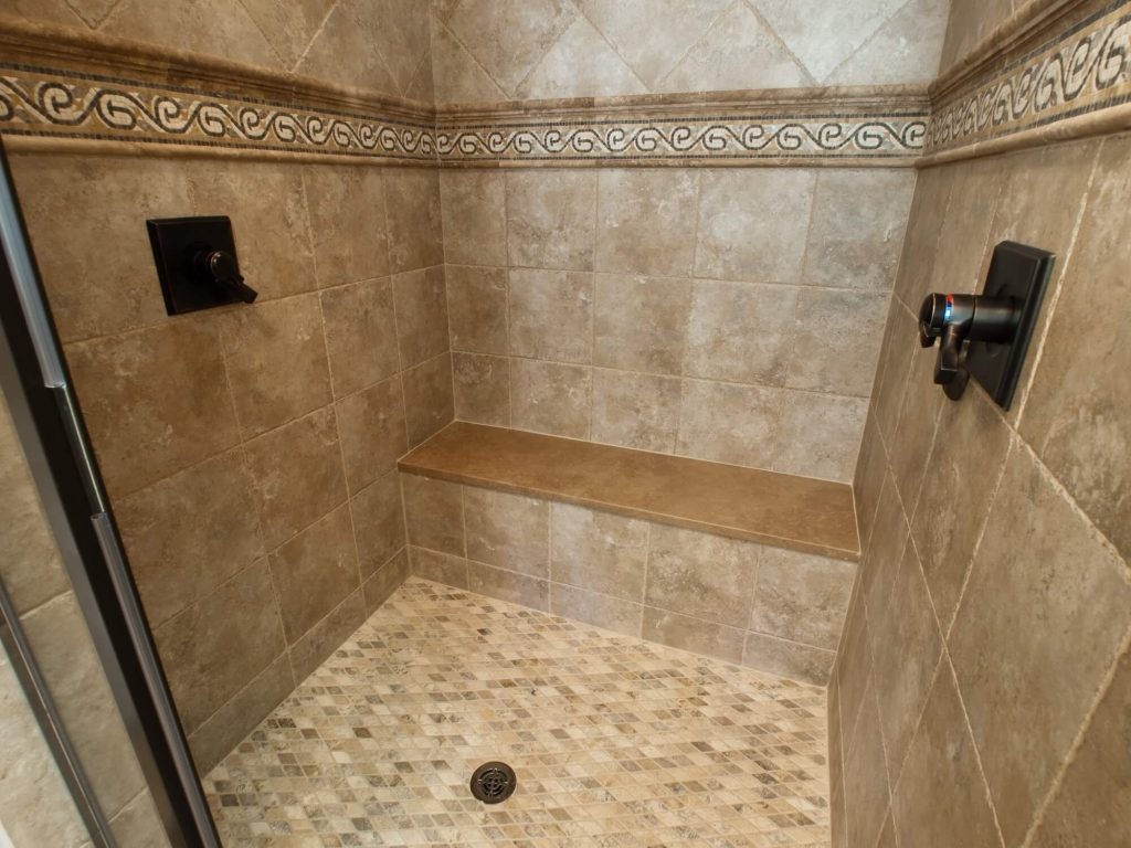 The 5 Best Shower Floors For 2020 Poweredbypros