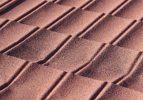 When should you replace your roof