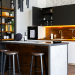 The Top Kitchen Trends of 2020