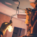Is it Time to Call your Electrician?